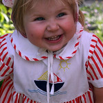 Ukraine Special Need Orphanages Fund's photo